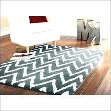 braided bath rug sets bathroom on rugs area 3 piece towel mat diy