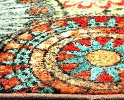 mohawk medallion rug medallion rug area rugs s home caravan c mohawk home strata caravan medallion mohawk medallion rug medallion rug home medallion area