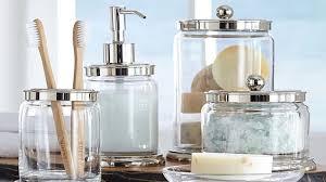 11 creative diy bathroom ideas on a budget