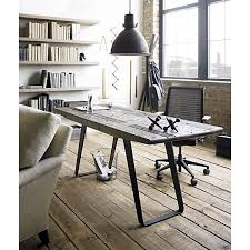 nice rustic desk ideas top furniture ideas with diy desk ideas for our study makeover four generations one roof