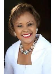 Shelia Pompey Ratliff, CENTURY 21 Real Estate Agent in Gulf Shores, AL