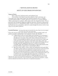 Resume CV Cover Letter  free download abap fresher resume sample     Pinterest Cv Example Cambridge