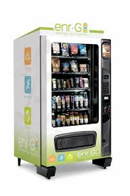 Vending Machines For Schools Simple EnrG Has Arrived Time To Recharge Your System Canteen Vending
