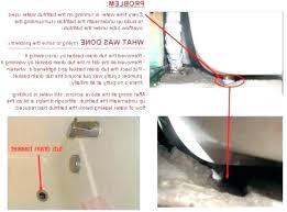 sink leaking from drain gasket fix bathtub drain leak bathtub drain stopper repair awesome leaks photos sink leaking from drain gasket