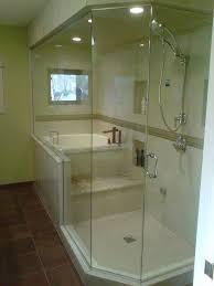 Deep bathtub shower combo Person Tub Shower Soaking Tub Shower Combo Pinterest Arrow Steam Shower In 2019 Bathroom Pinterest Bathroom Tub