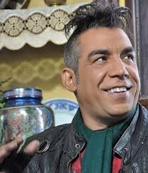 Image result for أيمن رضا