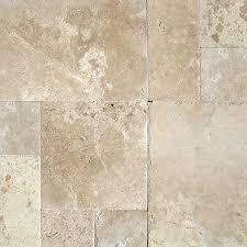 travertine tile patterns. Delighful Patterns Quick View Throughout Travertine Tile Patterns