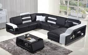 Modern Home Sofa Designs Pin By Nickolas Gardner On Stuff To Buy Modern Sofa