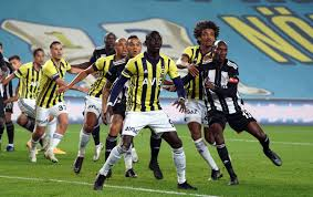 Social media & links 1 history 2 timeline 3 player roster 3.1 active 3.2 former 4 player league participation 4.1 tr academy 5 organization 5.1 current 5.2 former 6 tournaments 7 media 7.1 images 7.2 references 1907 fenerbahçe academy is the academy team of 1907. New Fenerbahce At Critical Juncture Daily Sabah