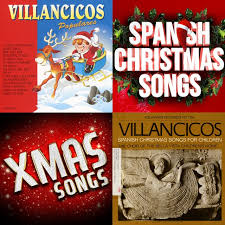 Yet another spanish christmas song about a little donkey! Christmas Songs In Spanish Playlist By Arleengon Spotify