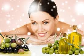 <b>Оливковое масло для лица</b>: отзывы косметологов о пользе ...