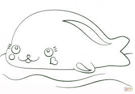 Disegni Kawaii Facili Da Disegnare