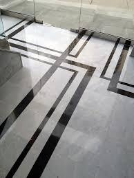 marble flooring patterns