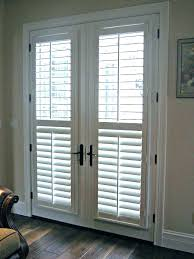 how to install plantation shutters on sliding doors plantation shutters for sliding doors plantation shutters for