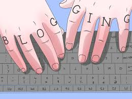 How To Be A Gossip Girl Blogging Sensation 11 Steps