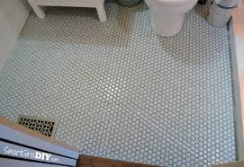 full size of hexagon mosaic floor tile from the hex gloss moss porcelain images of
