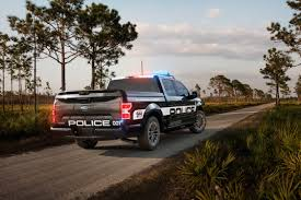2018 ford interceptor. delighful 2018 download in 2018 ford interceptor w