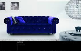 contemporary italian furniture brands. Italian Designer Furniture Brands. The Altais Velvet Buttoned Sofa Brands Contemporary
