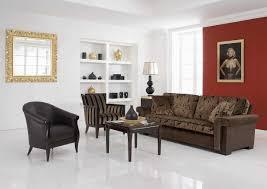 Rattan Living Room Set Beautiful Rooms Furniture Monfaso