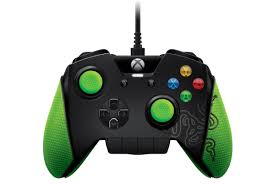 ps controller wiring diagram ps trailer wiring diagram for xbox one headset adapter for wiring diagram