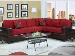 sectional sofa pet covers. Sofa Wonderfulonal Covers Sofas In Inch Corner Couch With Recliner Sectional Pet O