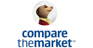 Compare The Market Get 40 For 40 Meerkat Meals And Movies Classy Life Insurance Quotes Compare The Market
