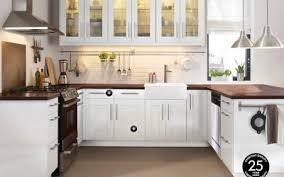 hardware for kitchen cabinets. gallery of hardware for kitchen cabinets brilliant with additional small home decor inspiration