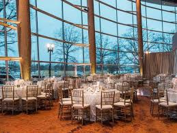 Pin On Real Mead Center Weddings