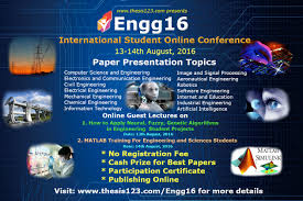 engg thesisthesis all papers