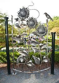 Small Picture 45 best Garden Gate Ideas images on Pinterest Garden fences