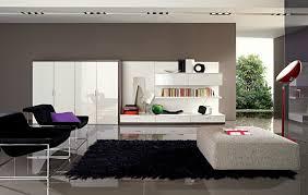 modern small living room design ideas. Giornonotte. Modern Home Decor Small Living Room Design Ideas W