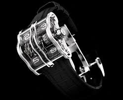 17 best images about watches worth watching vintage interesting mens watch