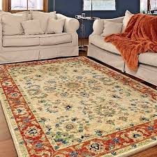 rugs area rugs 8x10 rug carpets oriental persian cool large living room big rugs