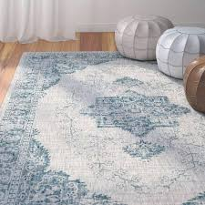 area rugs aqua square 12x12 rug