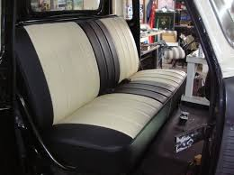 chevy 60 40 seat covers 166 best chevy interiors images on truck interior