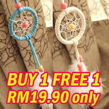 Dream Catcher For Sale Malaysia