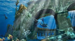 underwater restaurant disney world. Perfect Disney Innovative Underwater Restaurant Disney World Outdoor Room Charming New In  Decorating Ideas To A