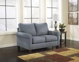 furniture small gray twin sleeper sofa for living room twin sleeper sofa bed ikea