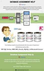 database assignment help service ift tt qmwd database  database assignment help service ift tt 2qm3w4d database assignment help service database assignment help service 00 00 05 database assign