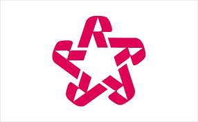 Landor Associates Rebrands Republic Services Logo Designer