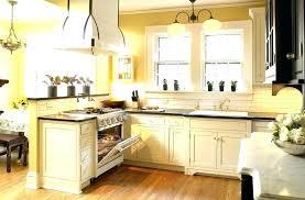 victorian style kitchen style kitchen kitchen furniture amazing cabinets