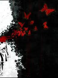 Free download Sad Anime Wallpapers Sad ...