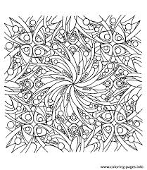 Small Picture ADULTS COLORING Pages Free Download Printable