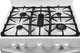 kenmore elite stove. kenmore-75232-rangetop.jpg kenmore elite stove