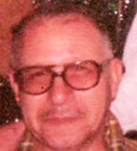 William Neil Bowker 1928-2020 | Obituaries | chanute.com