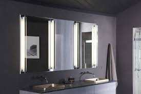 over cabinet led lighting. full size of bathroom cabinetscharming mirror cabinets vibrant idea with lights over cabinet led lighting