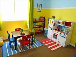 kid room area rug beautiful area rugs tulsa football rug kids sports for rooms boys