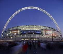 Wembley Stadium | Populous