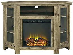 corner electric fireplace canada electric a fireplace clearance zero cardboard fireplaces white corner electric fireplace canada
