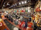 music+store